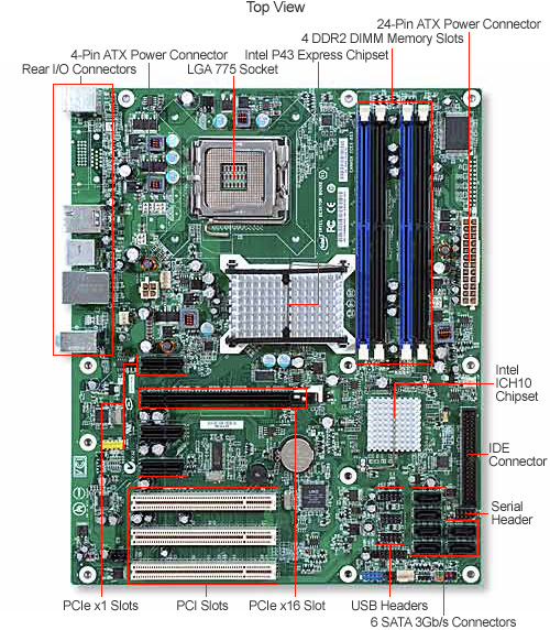 asrock wolfdale1333-d667 sound driver windows 7